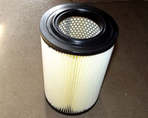 Air filter, Mazda Bongo 2.5TD turbo diesel